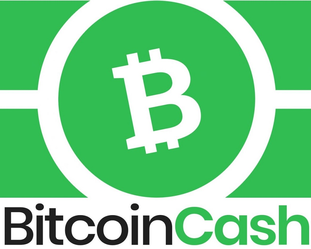 SwC to Host the 2021 BCH Poker Championship, their 1st BCH series! Post Thumbnail