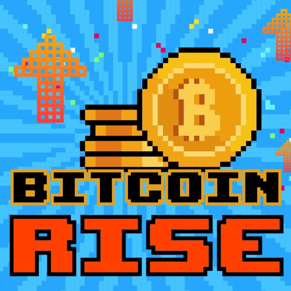 Popularity of Bitcoin Cash Games is on the Rise Post Thumbnail