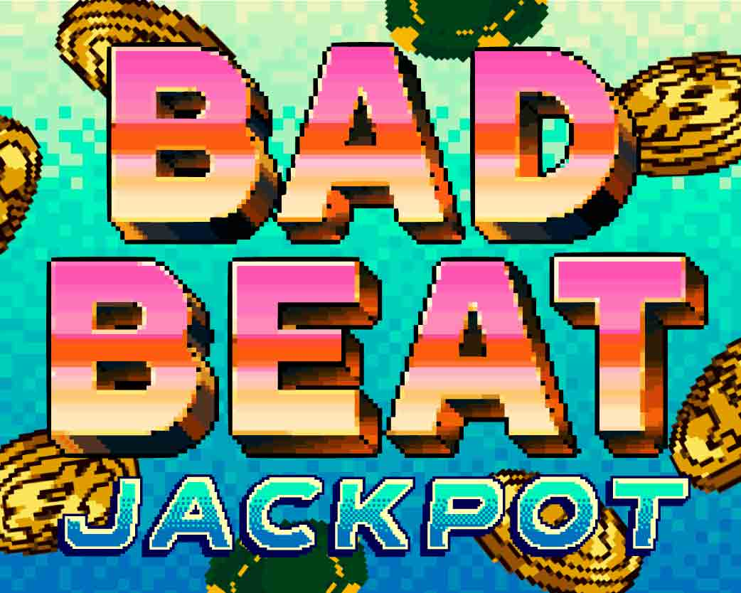 Bad Beat Jackpot Post Thumbnail