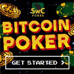 SwC Bitcoin Poker 3.0