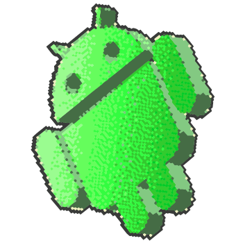 Android Client